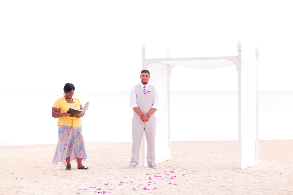 destination_antigua_wedding_1795