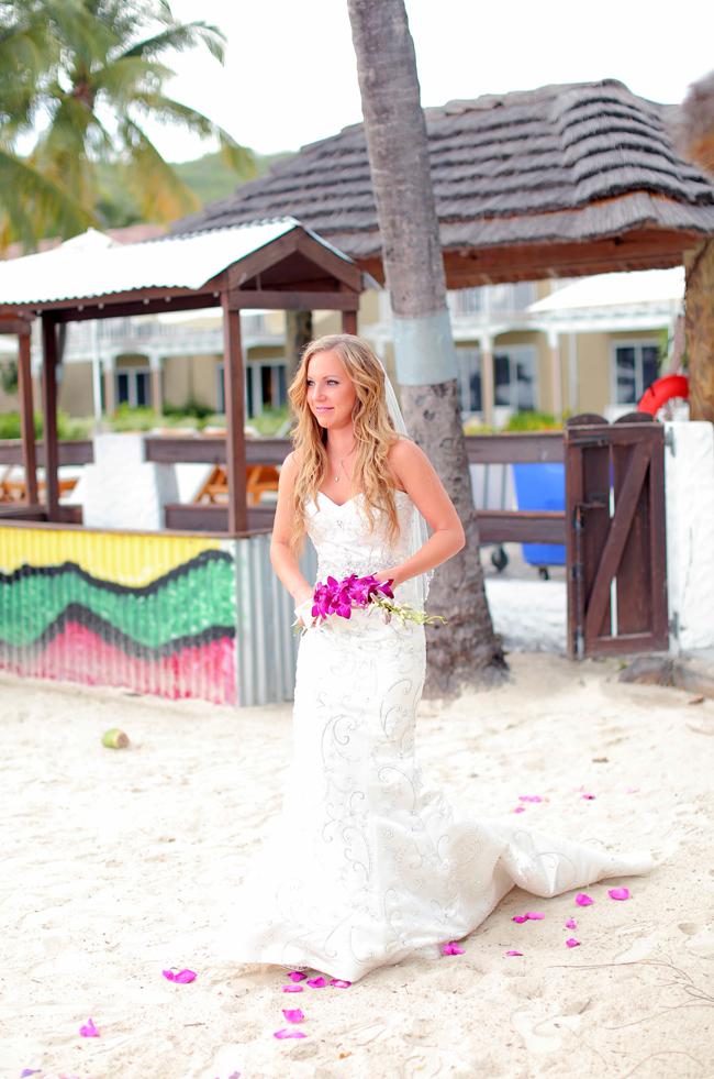 destination_antigua_wedding_1807