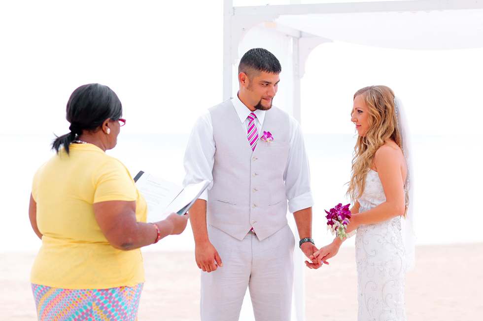 destination_antigua_wedding_1853