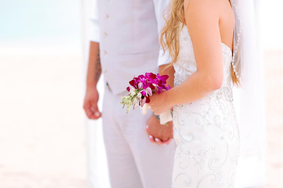 destination_antigua_wedding_2028