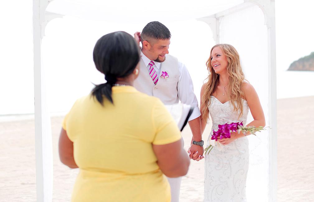 destination_antigua_wedding_2068