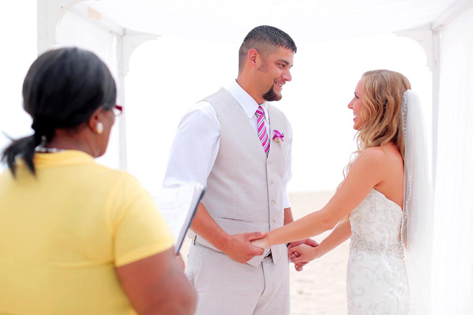 destination_antigua_wedding_2093