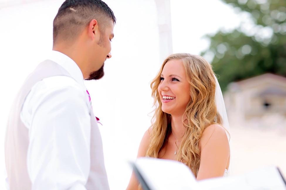 destination_antigua_wedding_2096
