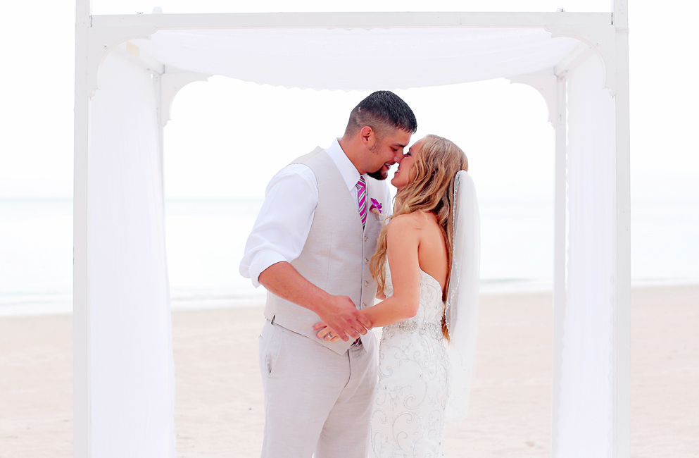 destination_antigua_wedding_2271