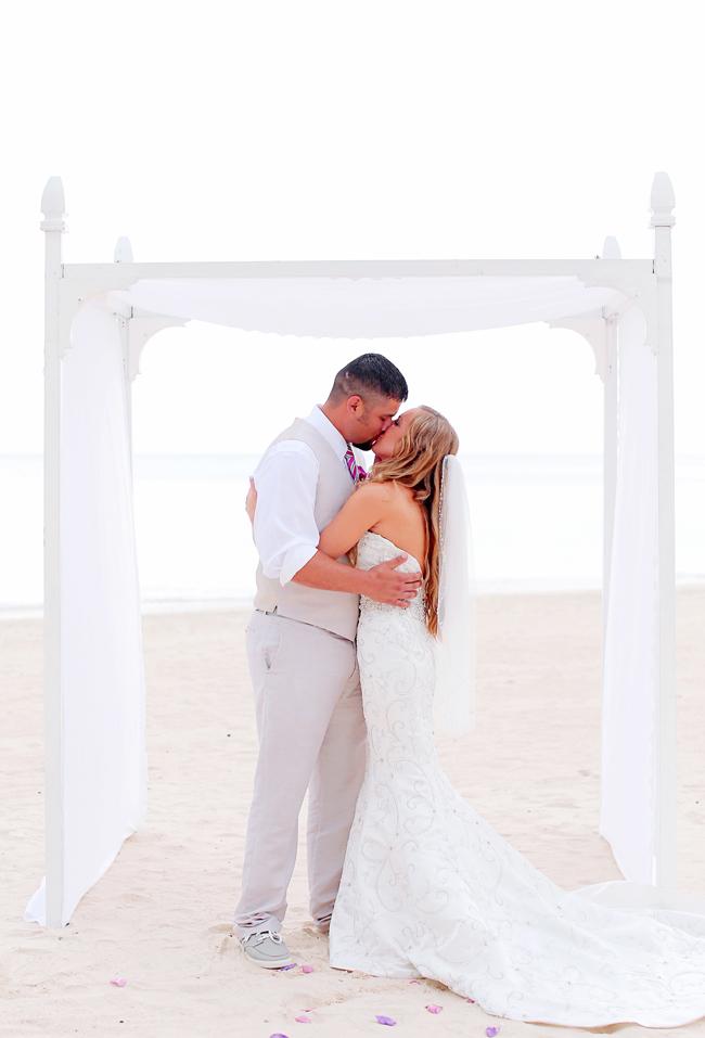 destination_antigua_wedding_2275