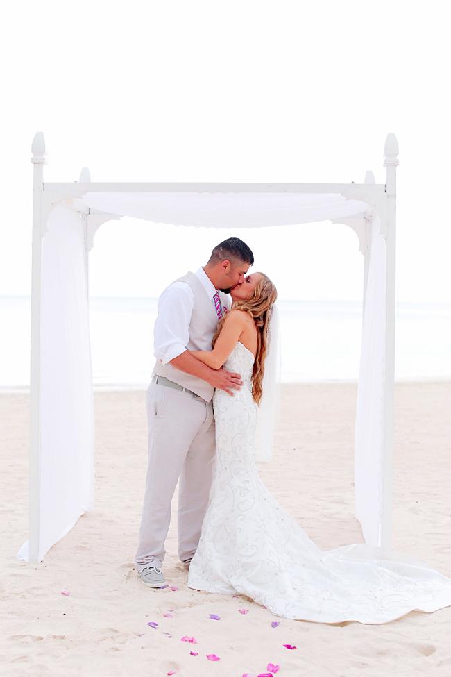 destination_antigua_wedding_2291