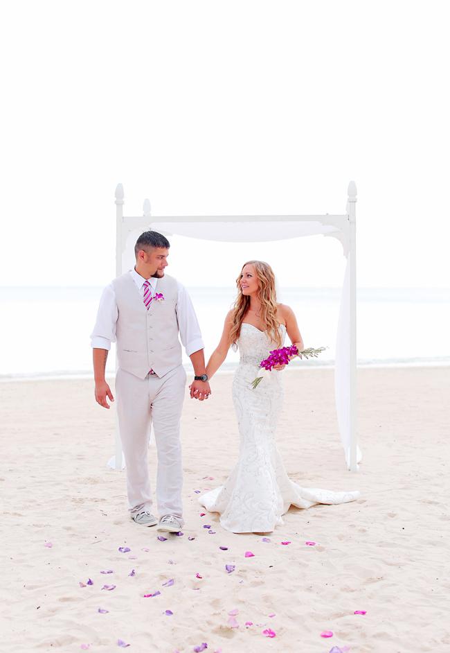 destination_antigua_wedding_2334