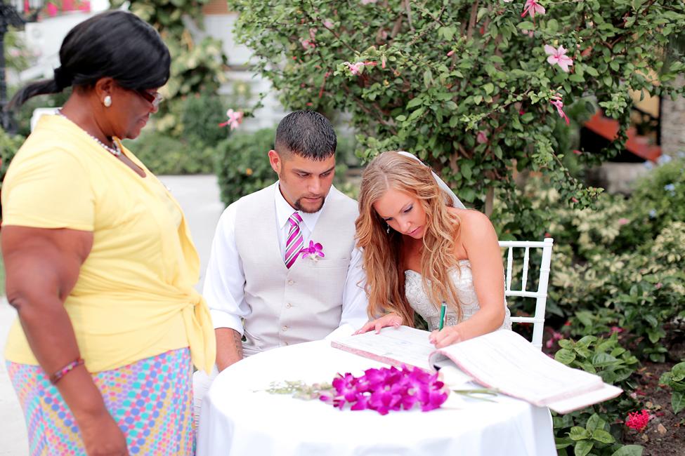 destination_antigua_wedding_2412