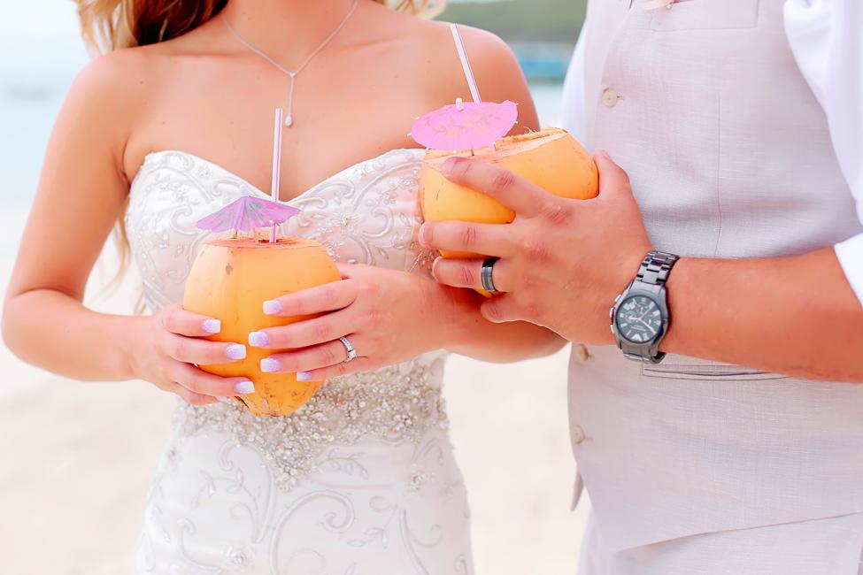 destination_antigua_wedding_2919