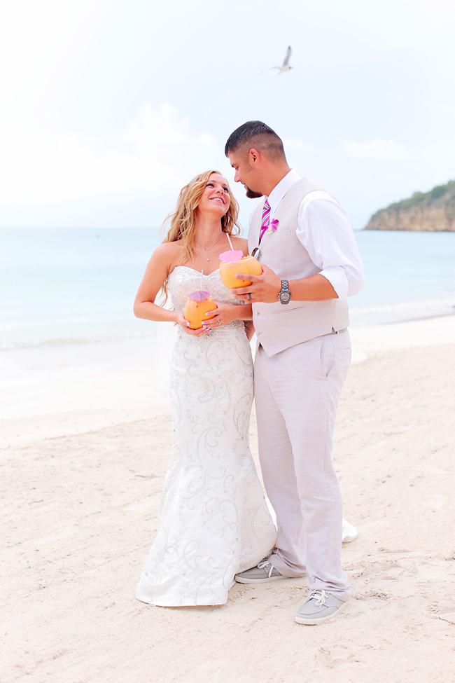 destination_antigua_wedding_2929