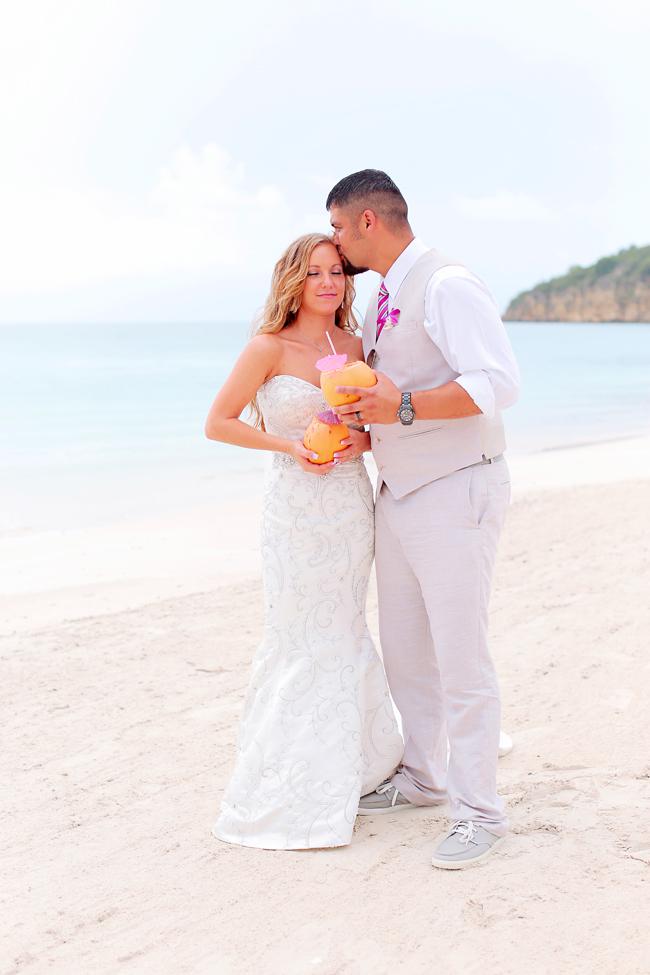 destination_antigua_wedding_2938