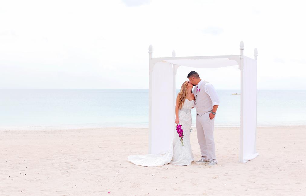 destination_antigua_wedding_2968