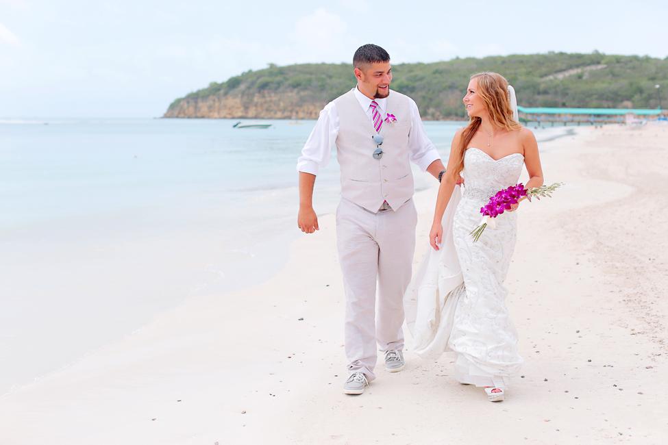 destination_antigua_wedding_3022