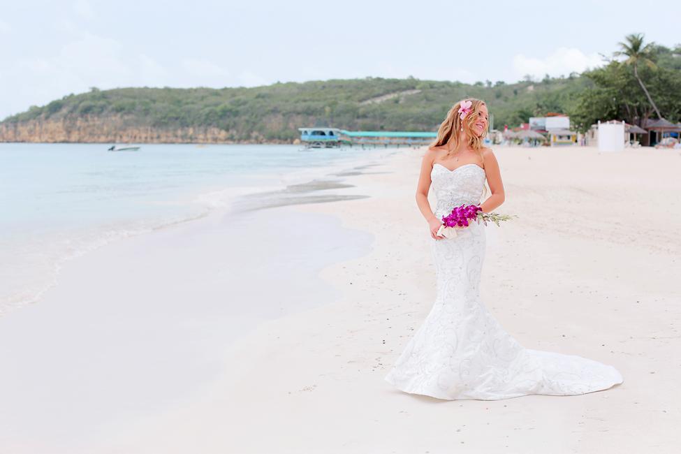destination_antigua_wedding_3056