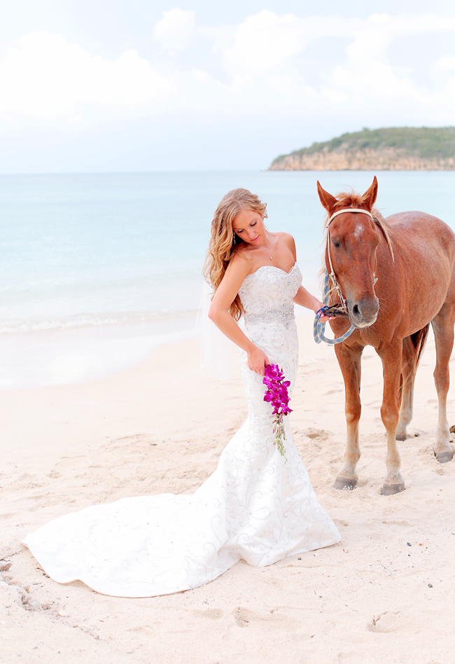 destination_antigua_wedding_3326