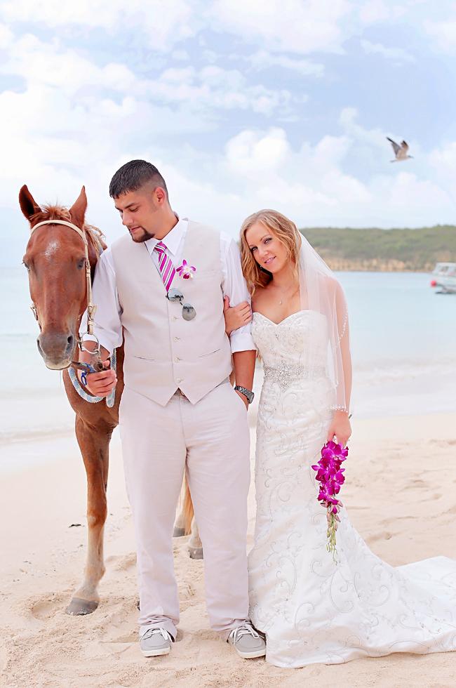 destination_antigua_wedding_3431