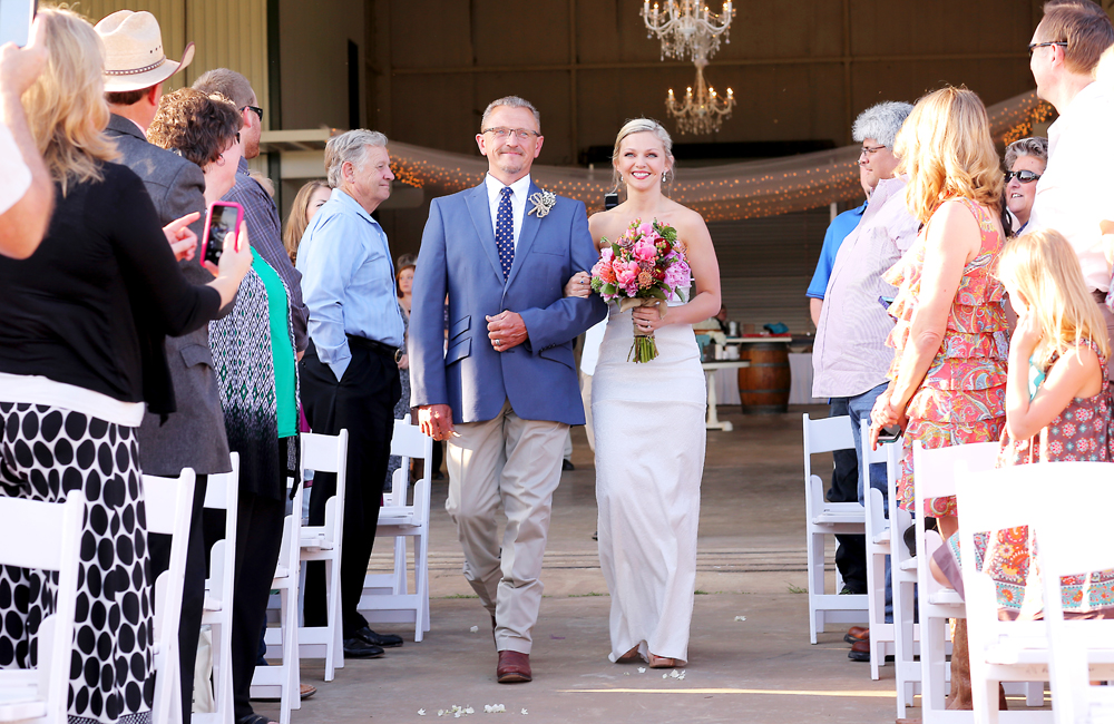 texas_wedding0524_1047