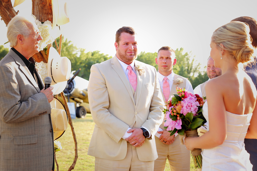 texas_wedding0524_1058-1