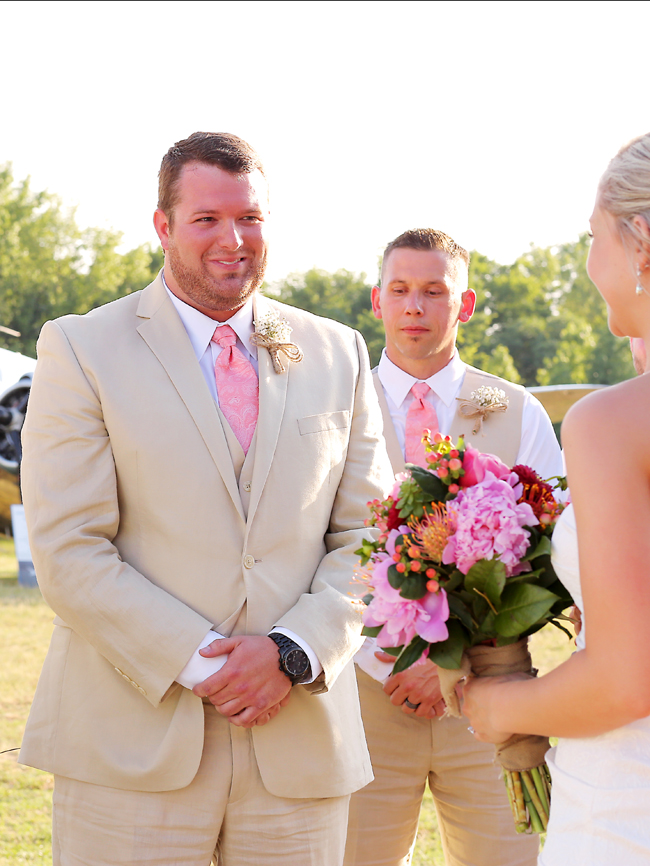 texas_wedding0524_1065