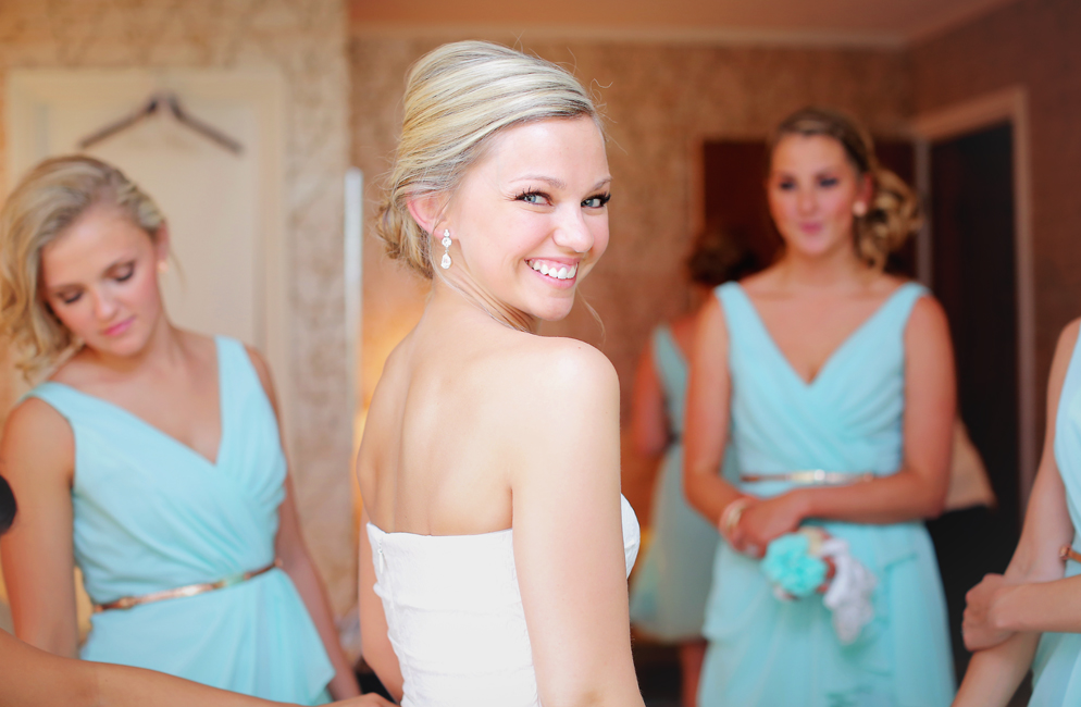 texas_wedding0524_107-1