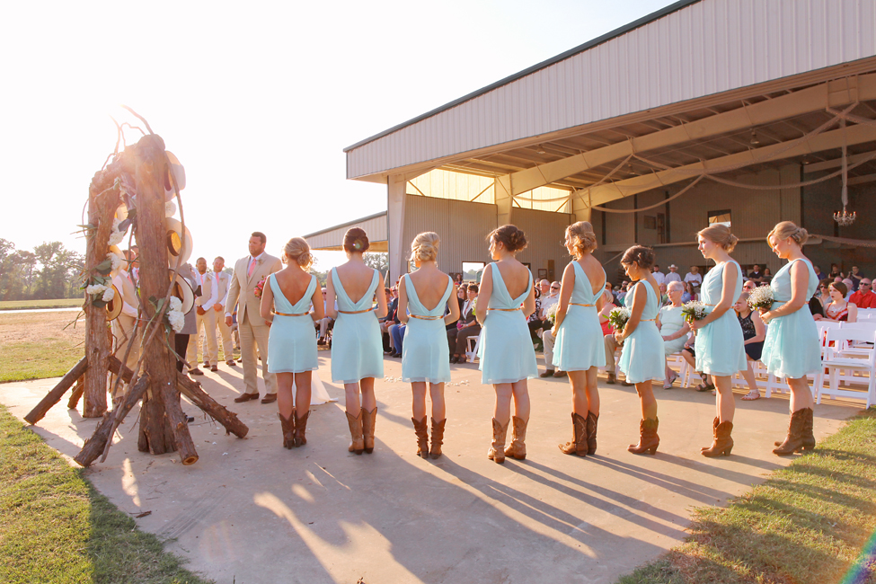 texas_wedding0524_1139