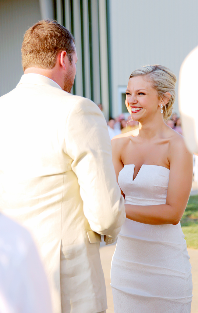 texas_wedding0524_1240