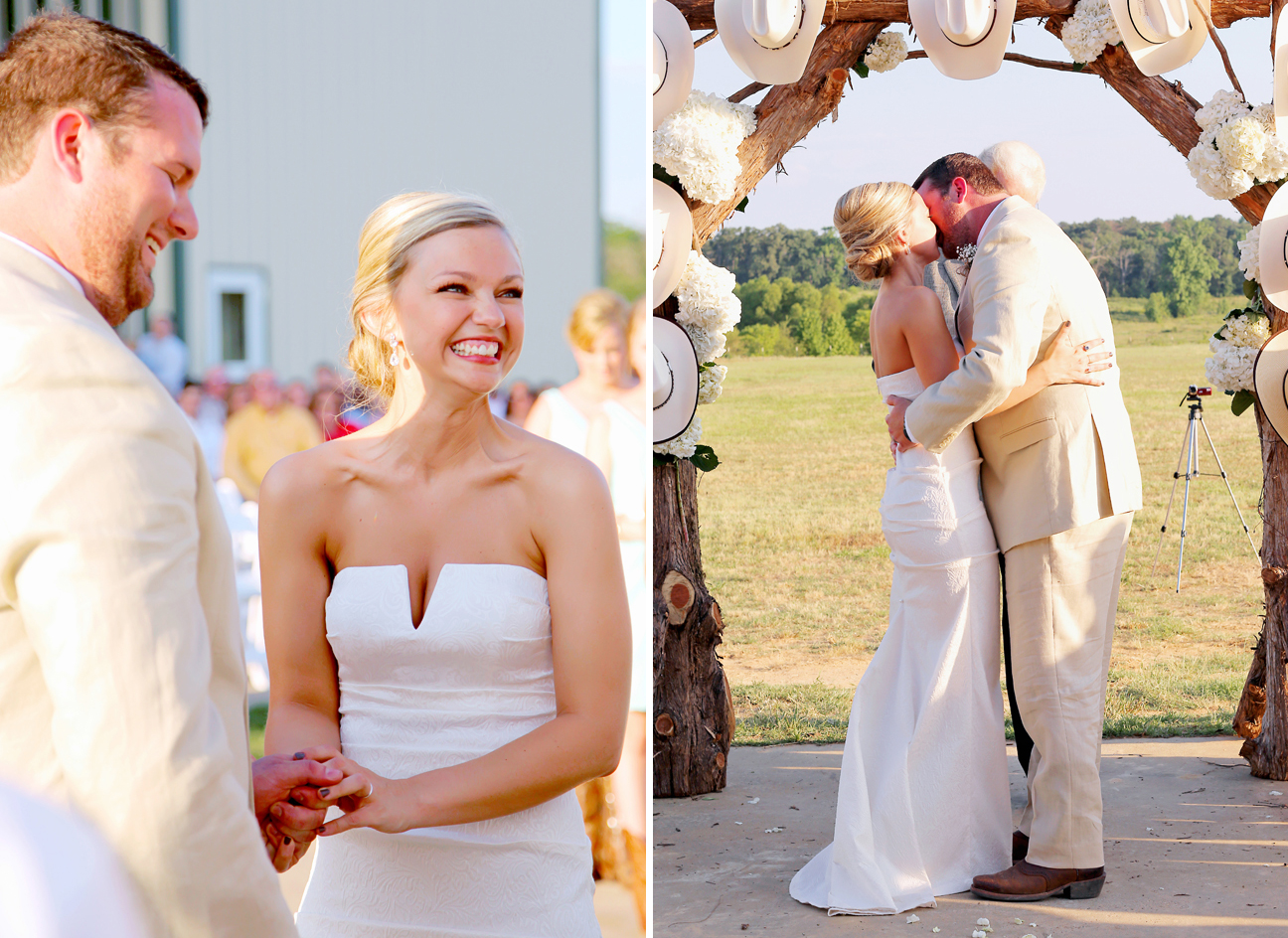texas_wedding0524_1301