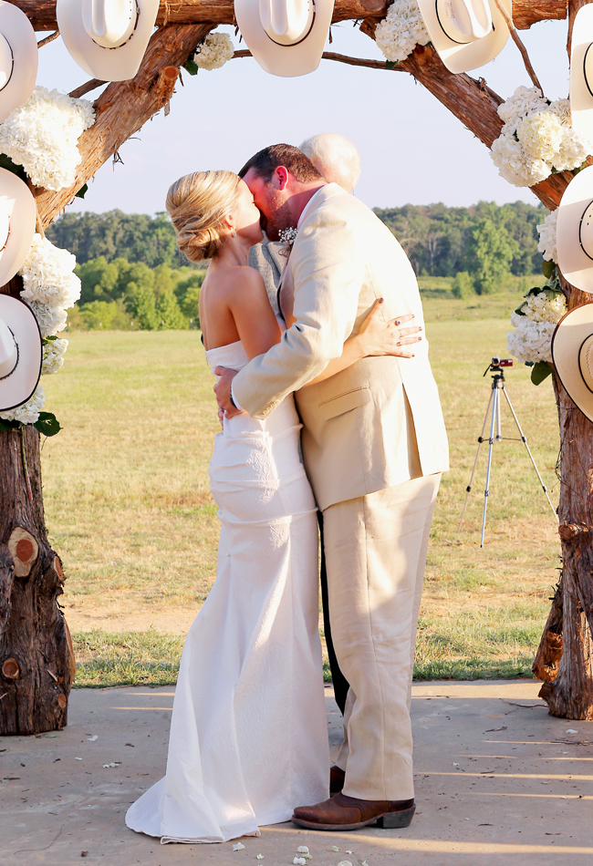 texas_wedding0524_1329