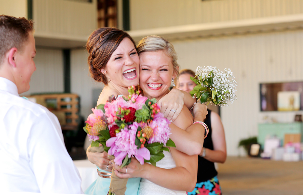 texas_wedding0524_1390