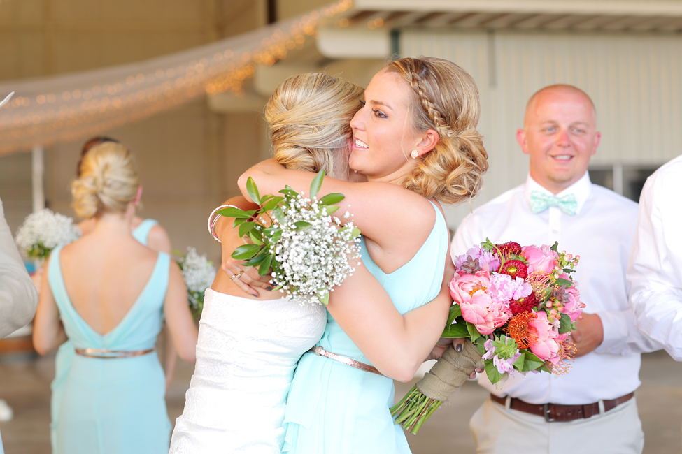 texas_wedding0524_1409