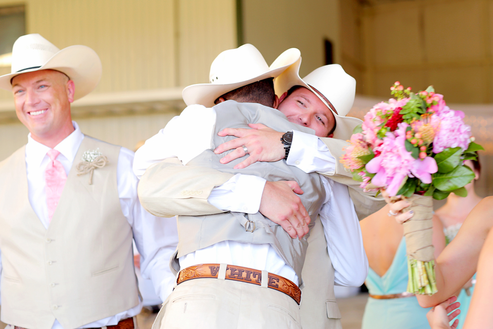 texas_wedding0524_1413
