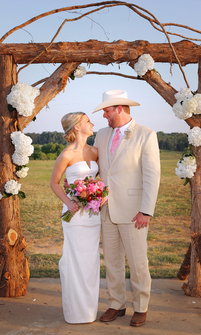 texas_wedding0524_1655-1