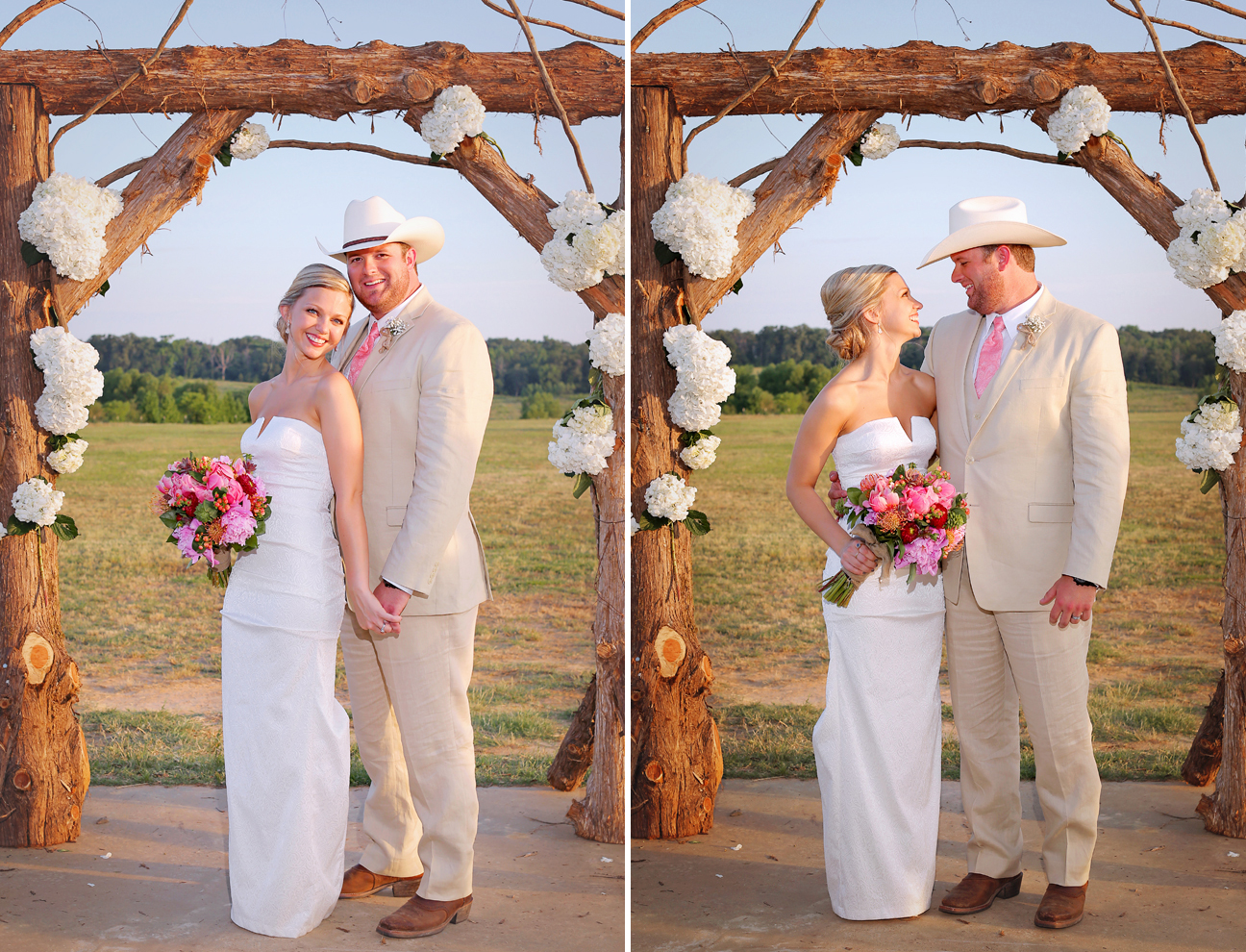 texas_wedding0524_1667