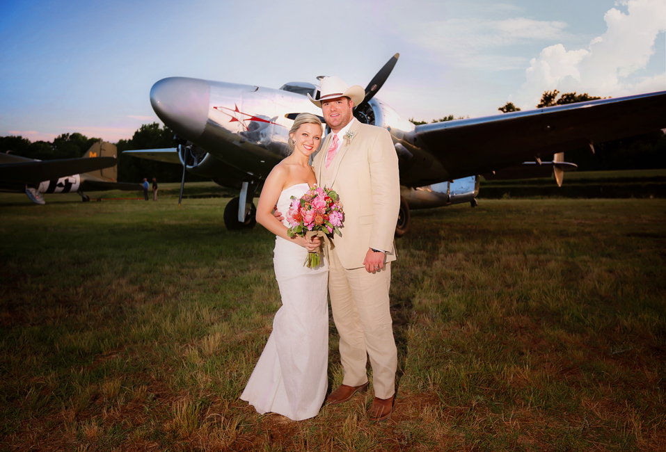 texas_wedding0524_1776