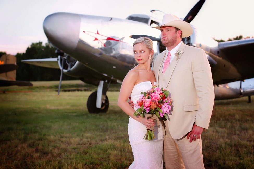 texas_wedding0524_1797