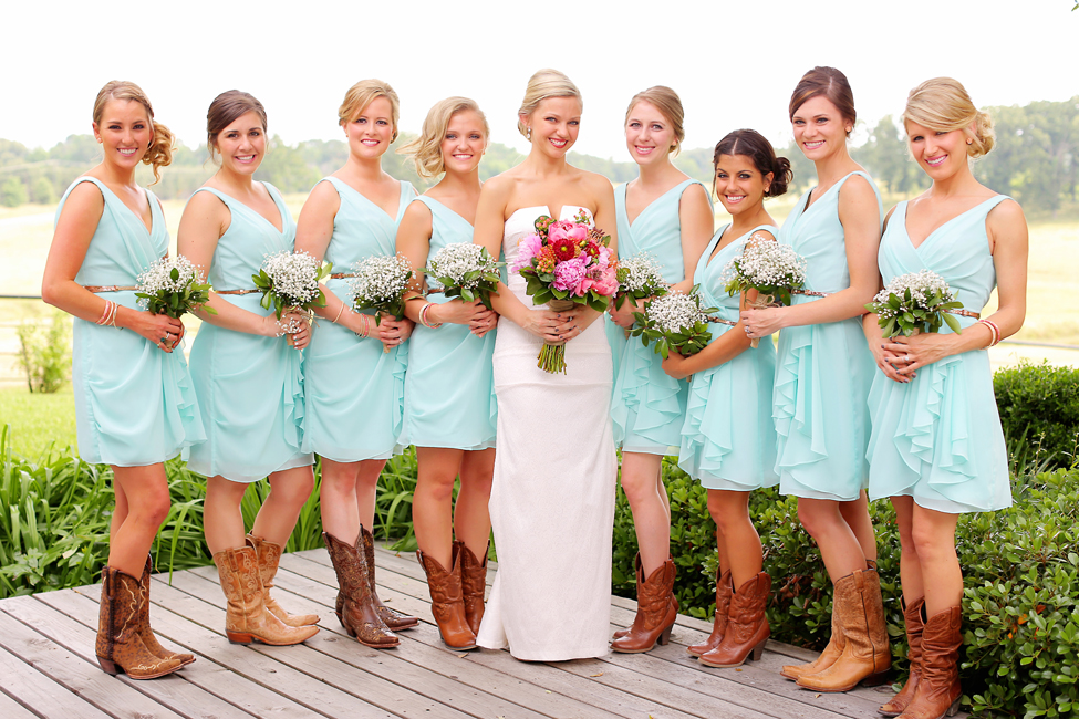 texas_wedding0524_191