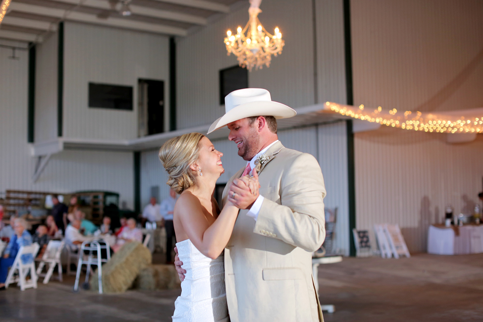 texas_wedding0524_1981