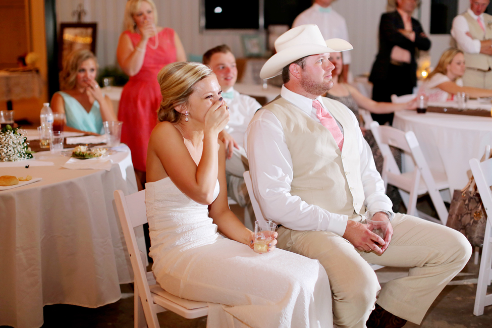 texas_wedding0524_2343