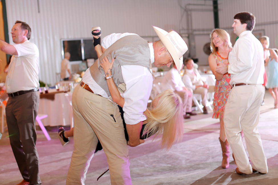 texas_wedding0524_2466