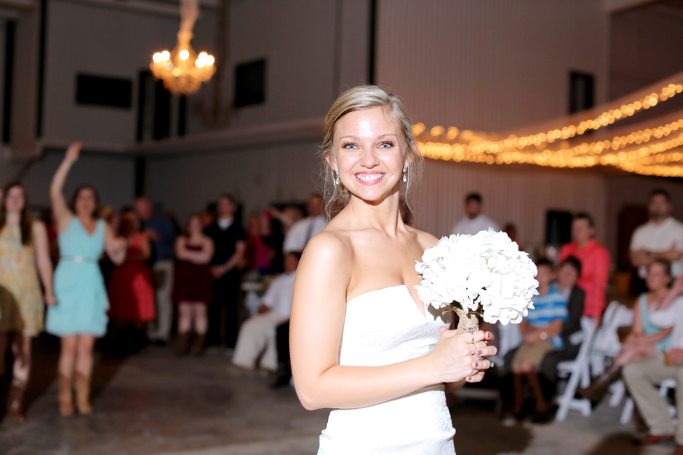 texas_wedding0524_2842