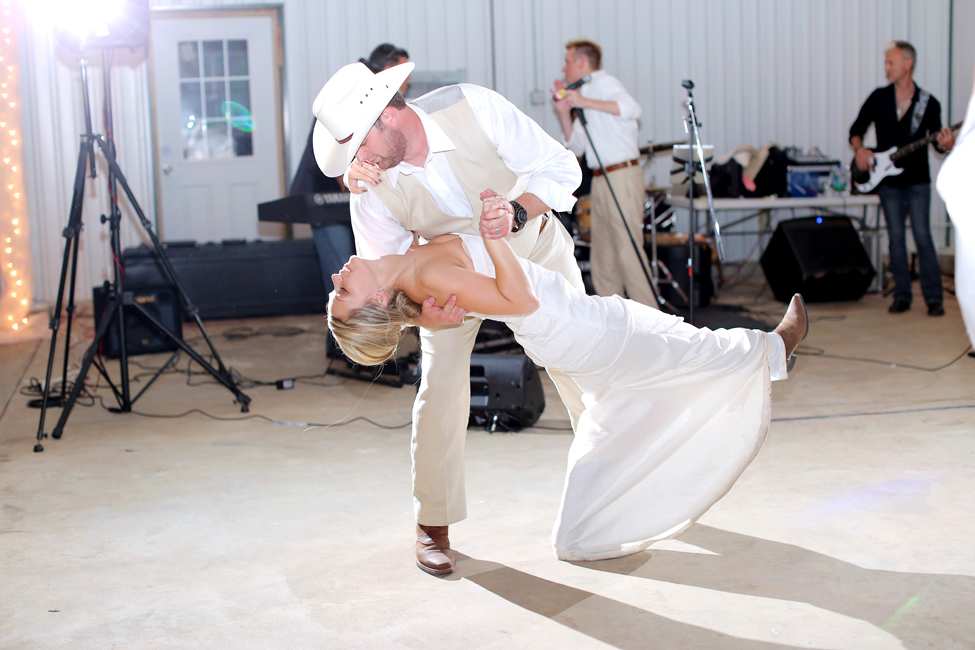 texas_wedding0524_2924