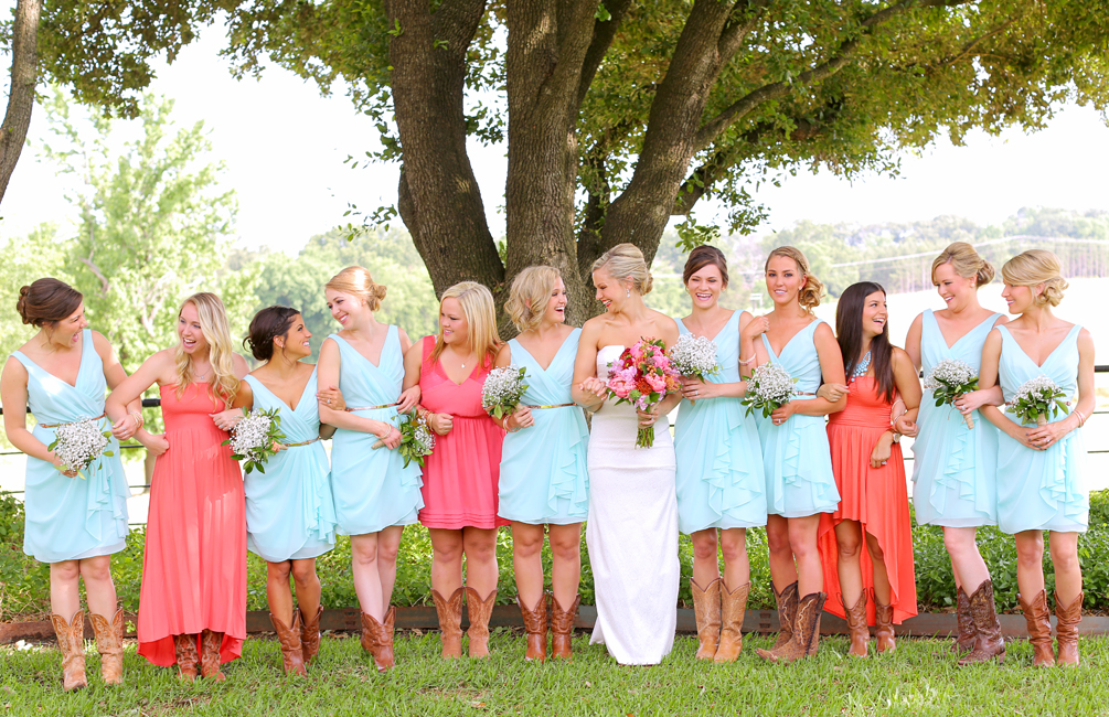 texas_wedding0524_308