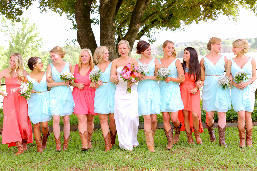 texas_wedding0524_314