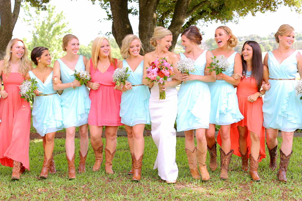 texas_wedding0524_316