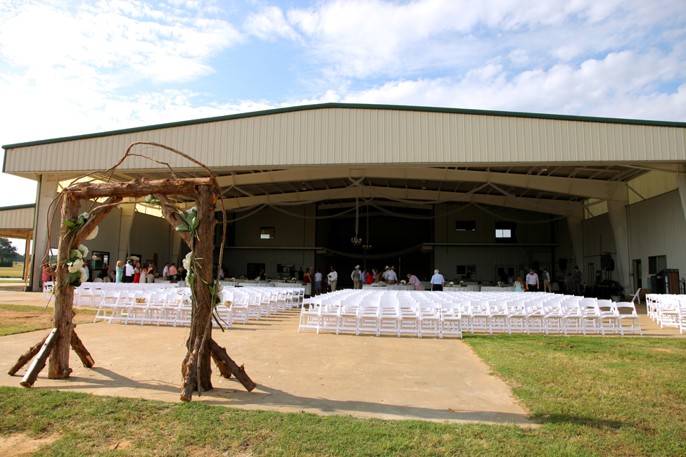 texas_wedding0524_460
