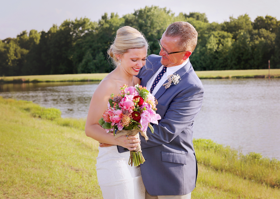texas_wedding0524_761-1