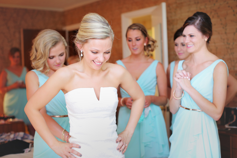 texas_wedding0524_88-1