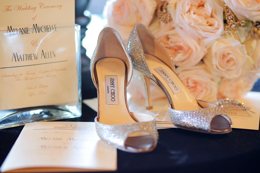 villadifelicita_wedding0928_109