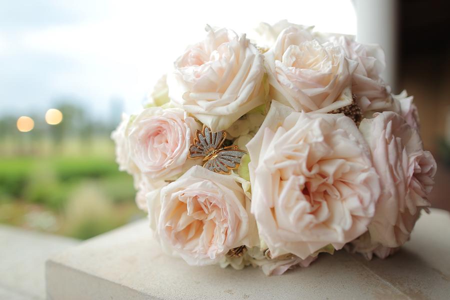 villadifelicita_wedding0928_1096