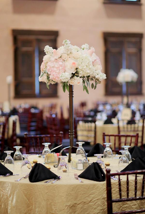 villadifelicita_wedding0928_1189